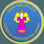 Antalya Sarı Melekler