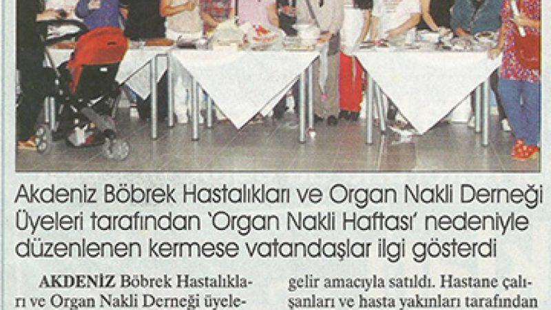 organ-bagisi-kermes